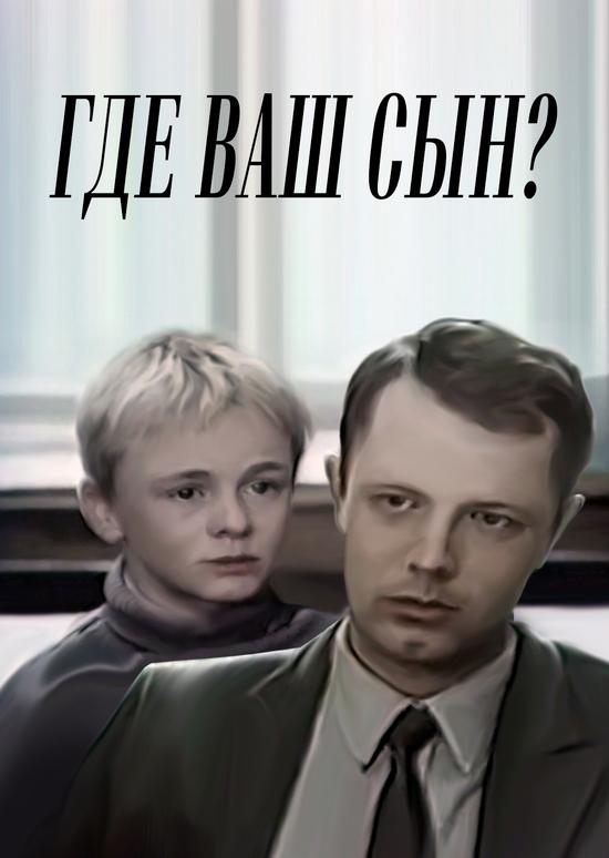 http//images.vfl.ru/ii/1597318668/3ee1122a/31331910.jpg