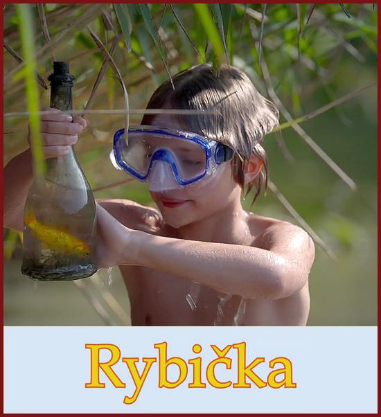 http//images.vfl.ru/ii/1597327623/3bb9873e/31333375.jpg