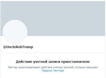 http://images.vfl.ru/ii/1597566697/4d8099ea/31356687_m.jpg