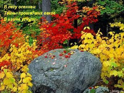http://images.vfl.ru/ii/1597644662/f29dc1a6/31364487_m.jpg