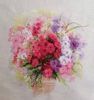 http://images.vfl.ru/ii/1597756291/0781da47/31376363_s.jpg