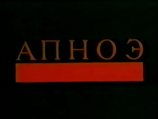 http//images.vfl.ru/ii/1598000562/260695ab/31403550.jpg