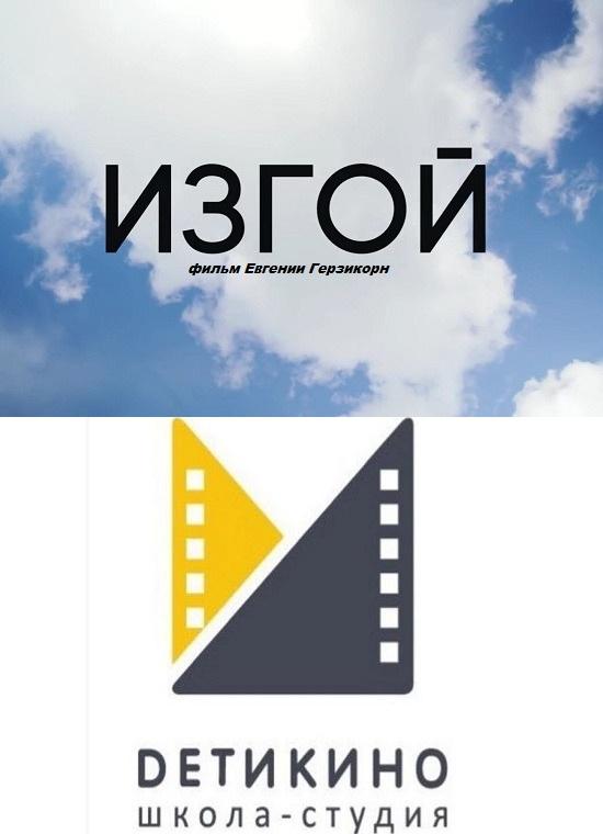 http//images.vfl.ru/ii/1598081781/effba4e3/31411655.jpg