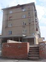 http://images.vfl.ru/ii/1598095042/5a0f2804/31412952_s.jpg