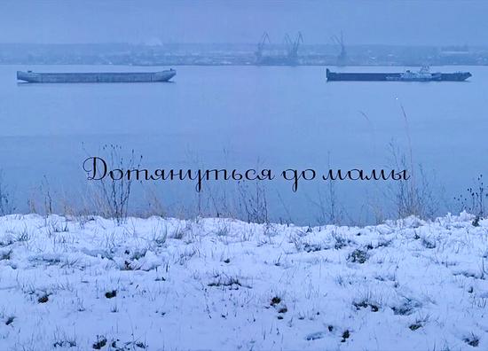 http//images.vfl.ru/ii/15981518/0d318bbb/31418259.jpg