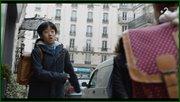 http//images.vfl.ru/ii/1598171714/6b12b751/31419607.jpg