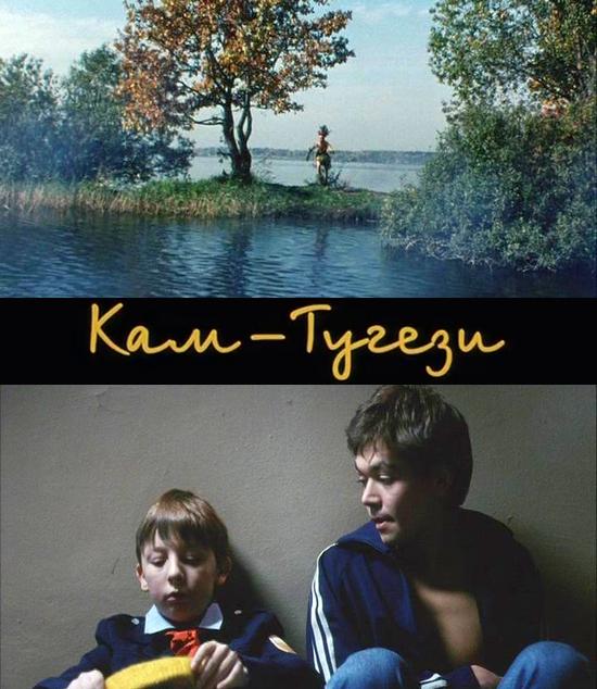 http//images.vfl.ru/ii/1598247413/d77aac23/31430193.jpg