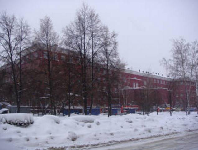 http://images.vfl.ru/ii/1598270957/8659bb5e/31433221_m.jpg