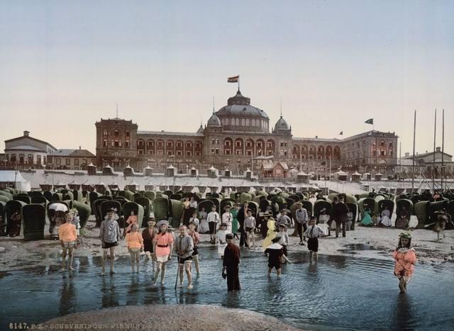 http://images.vfl.ru/ii/1598276205/2cd22447/31434056_m.jpg
