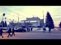 http://images.vfl.ru/ii/1598278064/cbde3c03/31434482_s.jpg