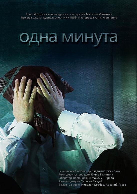 http//images.vfl.ru/ii/1598283516/619f774e/31435215.jpg