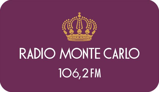 ГК «Выбери Радио» запустила в Екатеринбурге вещание нового формата – «Радио Монте-Карло» - Новости радио OnAir.ru