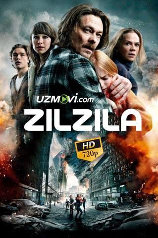 Zilzila