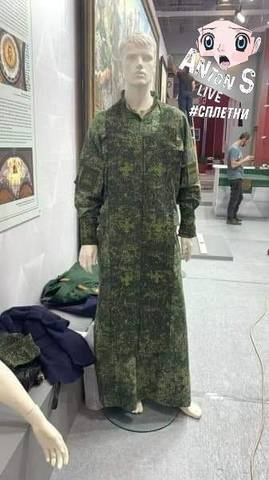 http://images.vfl.ru/ii/1598378131/35063a95/31446045_m.jpg