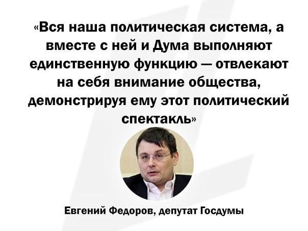 http://images.vfl.ru/ii/1598448378/22f8bb45/31453300_m.jpg