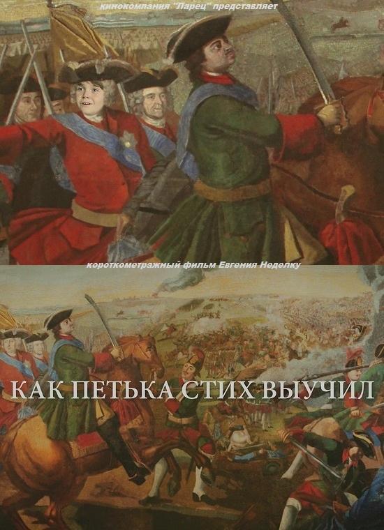 http//images.vfl.ru/ii/1598507596/c9e6c92f/31458867.jpg