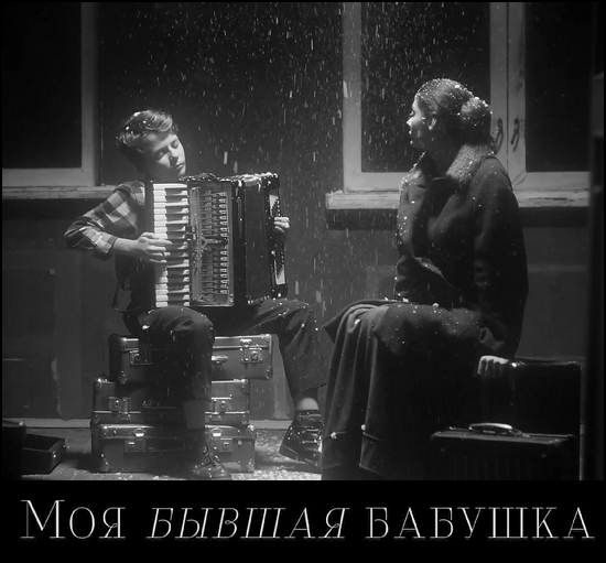 http//images.vfl.ru/ii/1598510398/353fea18/31459366.jpg