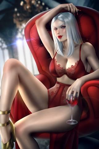 http://images.vfl.ru/ii/1598816107/063cc287/31493830_m.jpg
