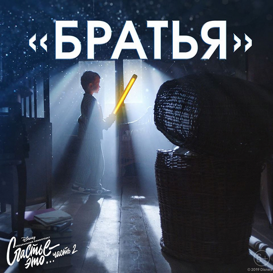 http//images.vfl.ru/ii/1598821283/ceb88fb0/314304.jpg