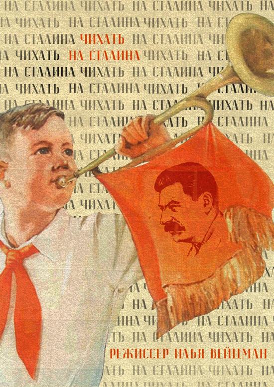 http//images.vfl.ru/ii/1598829616/5824f6af/314707.jpg