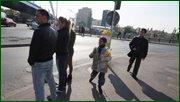 http//images.vfl.ru/ii/1598852981/0fcba2d4/3100.jpg