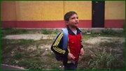 http//images.vfl.ru/ii/1598853188/bdfc923a/3137.jpg