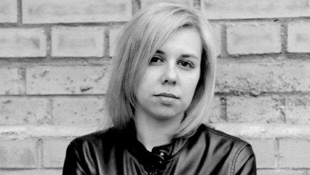 У белорусской «Комсомолки» новый главред — из России - Новости радио OnAir.ru