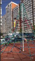http://images.vfl.ru/ii/1598956243/61de759d/31506380_s.png
