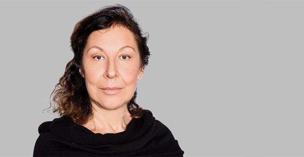 Екатерина Ерошкина назначена директором департамента маркетинга и аналитики «Европейской медиагруппы»