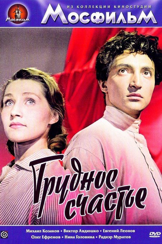 http//images.vfl.ru/ii/1599105529/6123196b/31522926.jpg