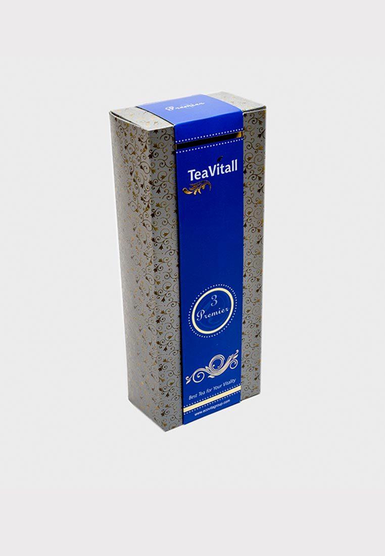 Функциональный чай Greenway