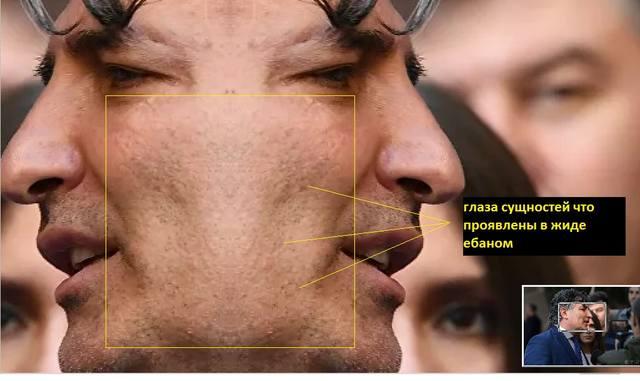 http://images.vfl.ru/ii/1599153375/2ed7e6f1/31531688_m.jpg
