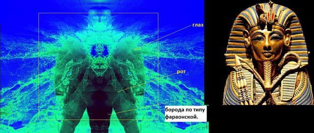 http://images.vfl.ru/ii/1599153376/61d786ba/31531689_m.jpg