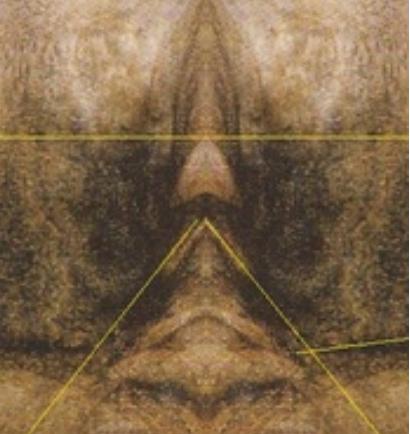 http://images.vfl.ru/ii/1599153376/7fad8ff4/31531690_m.png