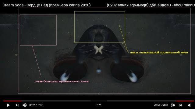 http://images.vfl.ru/ii/1599162899/898090d0/31533236_m.jpg