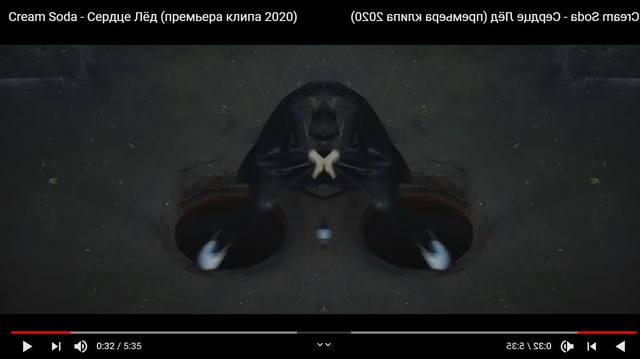 http://images.vfl.ru/ii/1599162899/9acc27dc/31533235_m.jpg