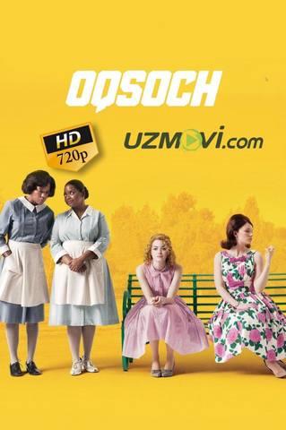 Oqsoch