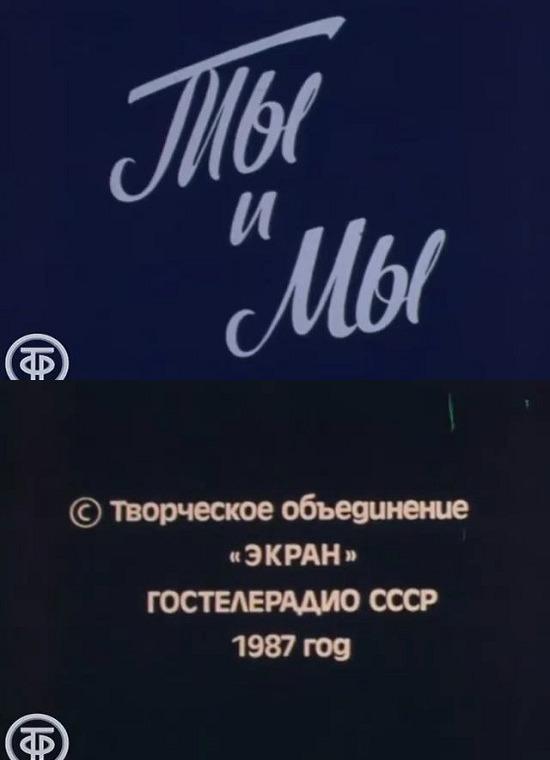 http//images.vfl.ru/ii/1599323352/165dbf38/31550502.jpg