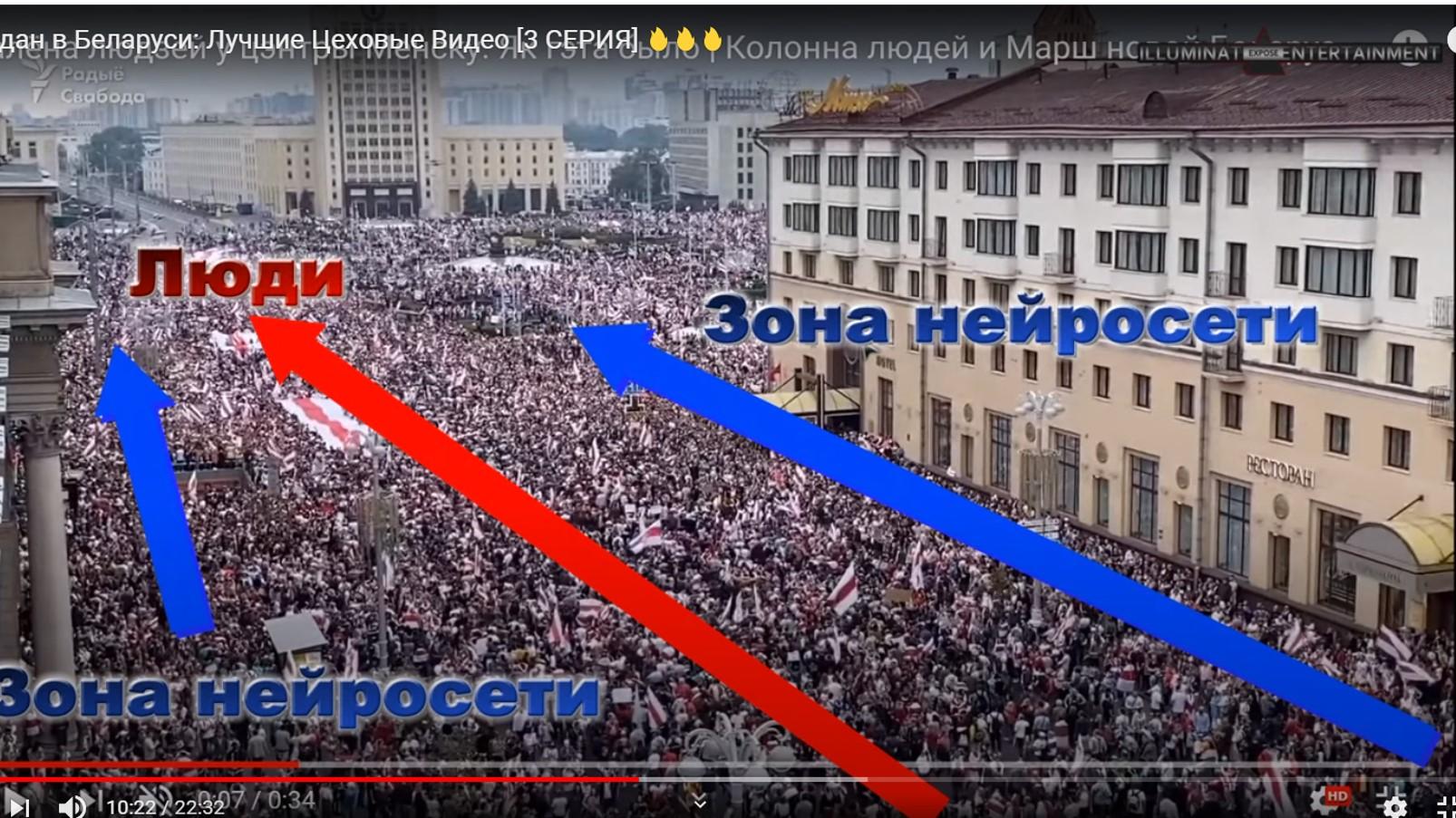 http://images.vfl.ru/ii/1599374322/7d83d0a6/31555368.jpg