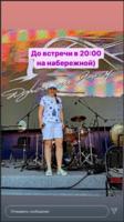 http://images.vfl.ru/ii/1599406487/45b7e81f/31559376_s.png