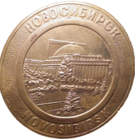 http://images.vfl.ru/ii/1599406893/eb3d2c73/31559432_s.png
