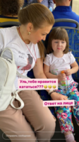 http://images.vfl.ru/ii/1599407876/50e62e9a/31559573_s.png