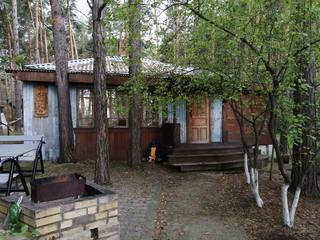 http://images.vfl.ru/ii/1599626431/690f6298/31581599_m.jpg