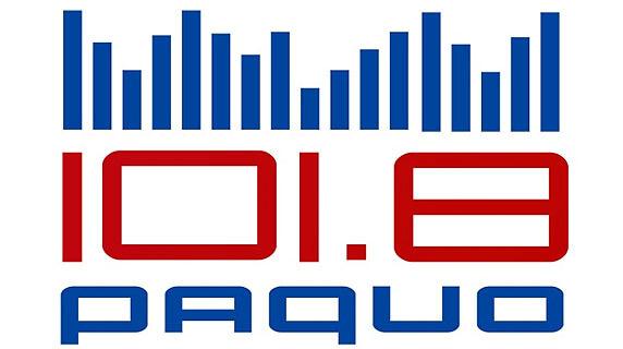 «Радио 101.8» приготовило для слушателей игру с призами - Новости радио OnAir.ru