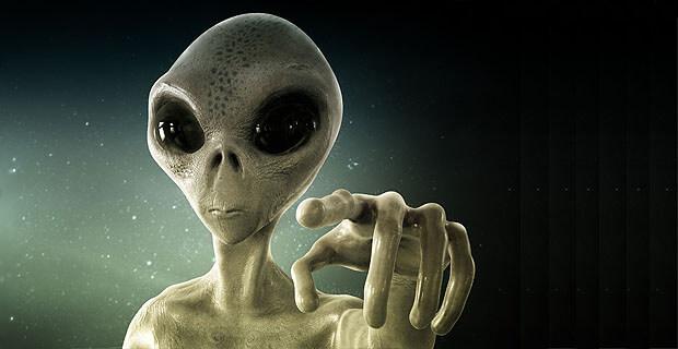 Австралийские астрономы 17 часов ловили радиопередачи инопланетян в FM-диапазоне - Новости радио OnAir.ru