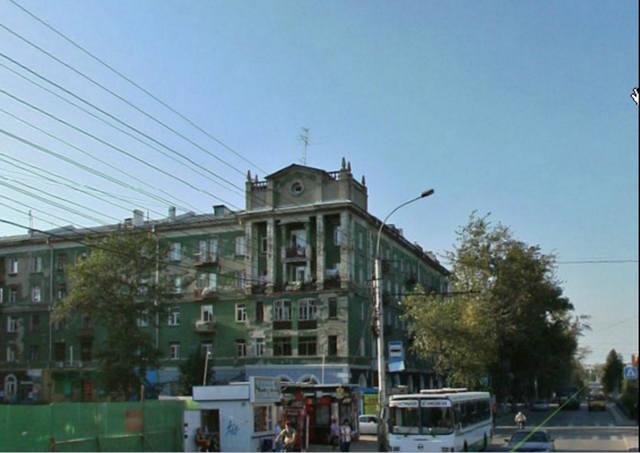 http://images.vfl.ru/ii/1599753937/cb1676e6/31597447_m.jpg
