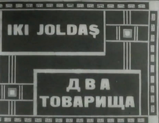 http//images.vfl.ru/ii/1599859959/fc2428/31608541.jpg