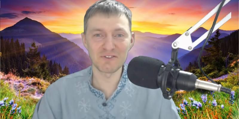 http://images.vfl.ru/ii/1599903749/687de831/31610826.jpg