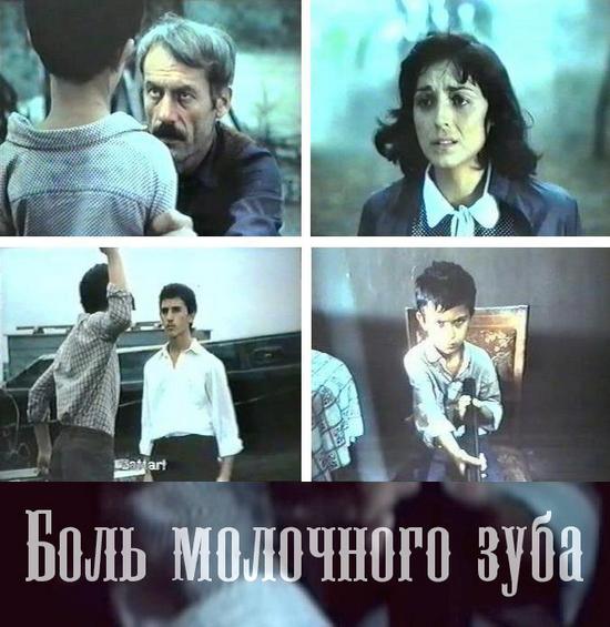 http//images.vfl.ru/ii/1599947363/c11abd74/31615915.jpg