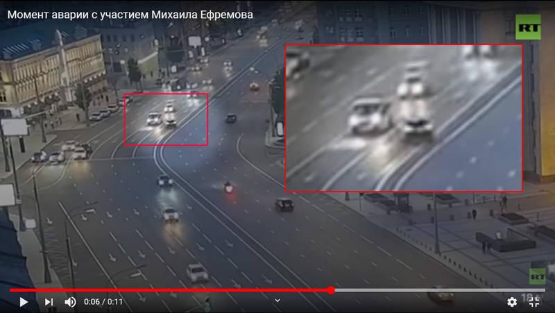 http://images.vfl.ru/ii/1600082964/43e6aabe/31628816.jpg